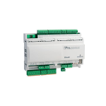 IPG215D-A01