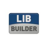Libbuilder