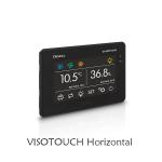 visotouch-horizontal